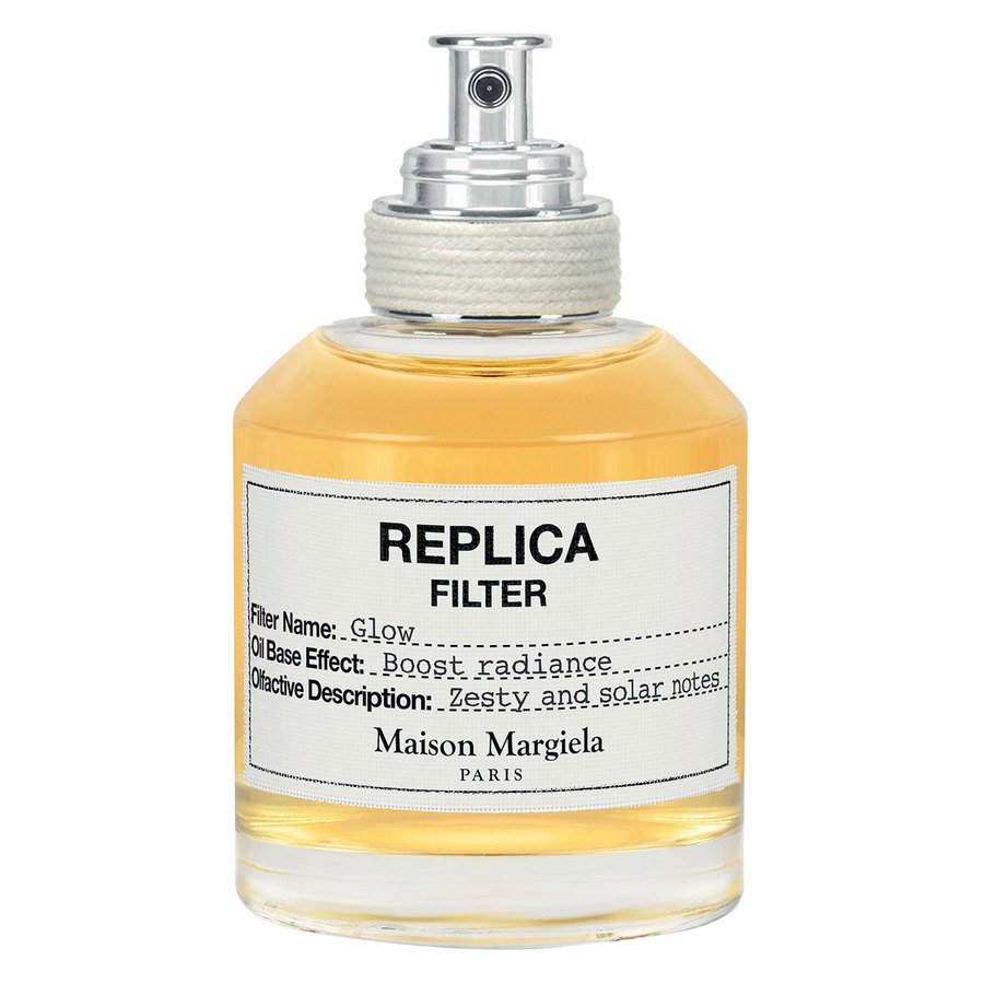 Maison Margiela Replica Filter Glow 50 ml