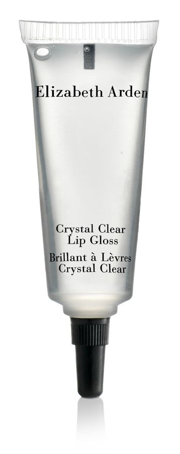 Elizabeth Arden Lip Gloss Crystal Clear