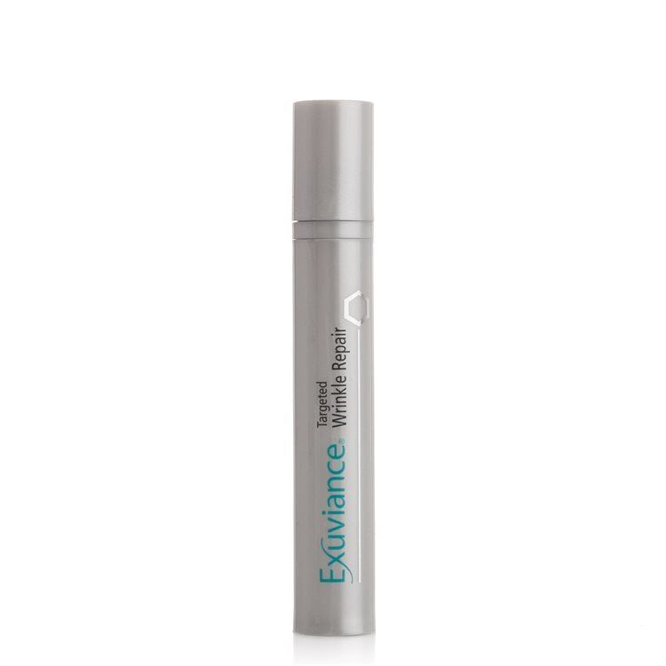 Exuviance Targeted Wrinkle Repair 15 g