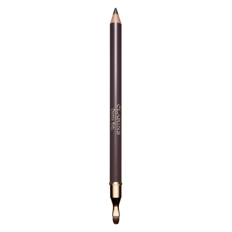 Clarins Crayon Khôl Eye Pencil #09 Intense Green 1,5 g
