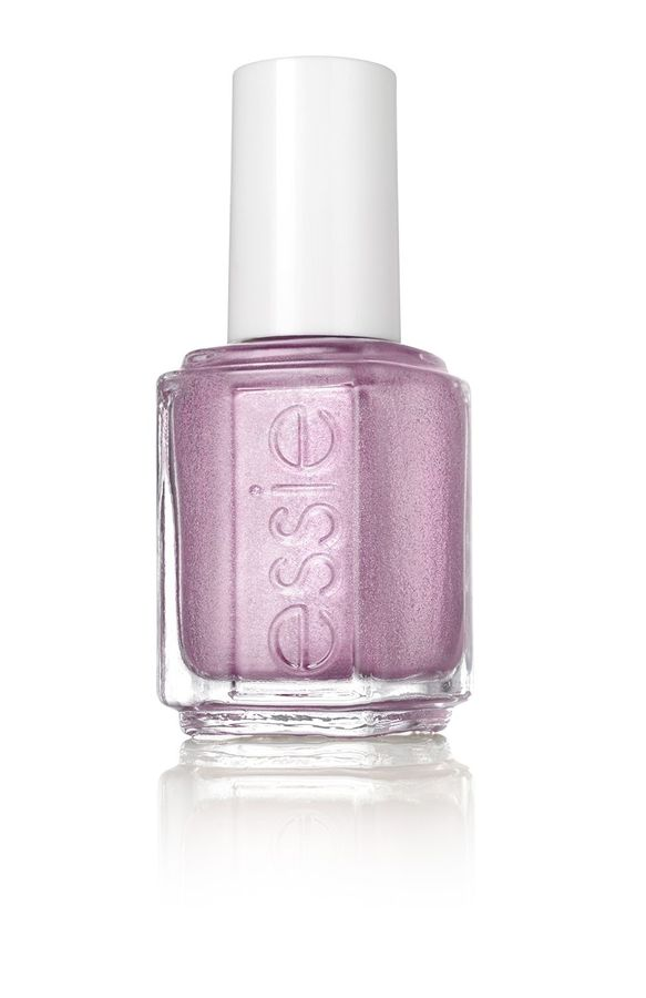 Essie Summer Collection Sil Vous Play 13,5 ml #487