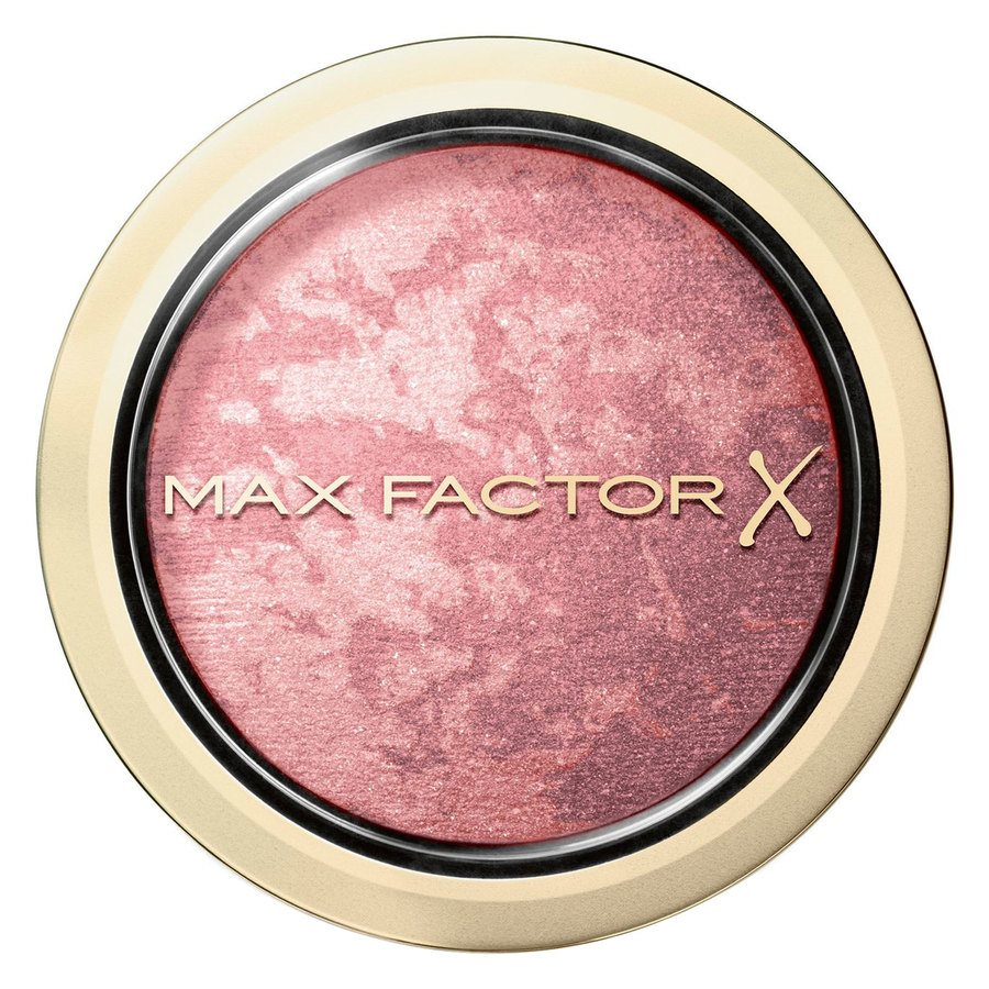 Max Factor Creme Puff Blush Gorgeous Berries 30
