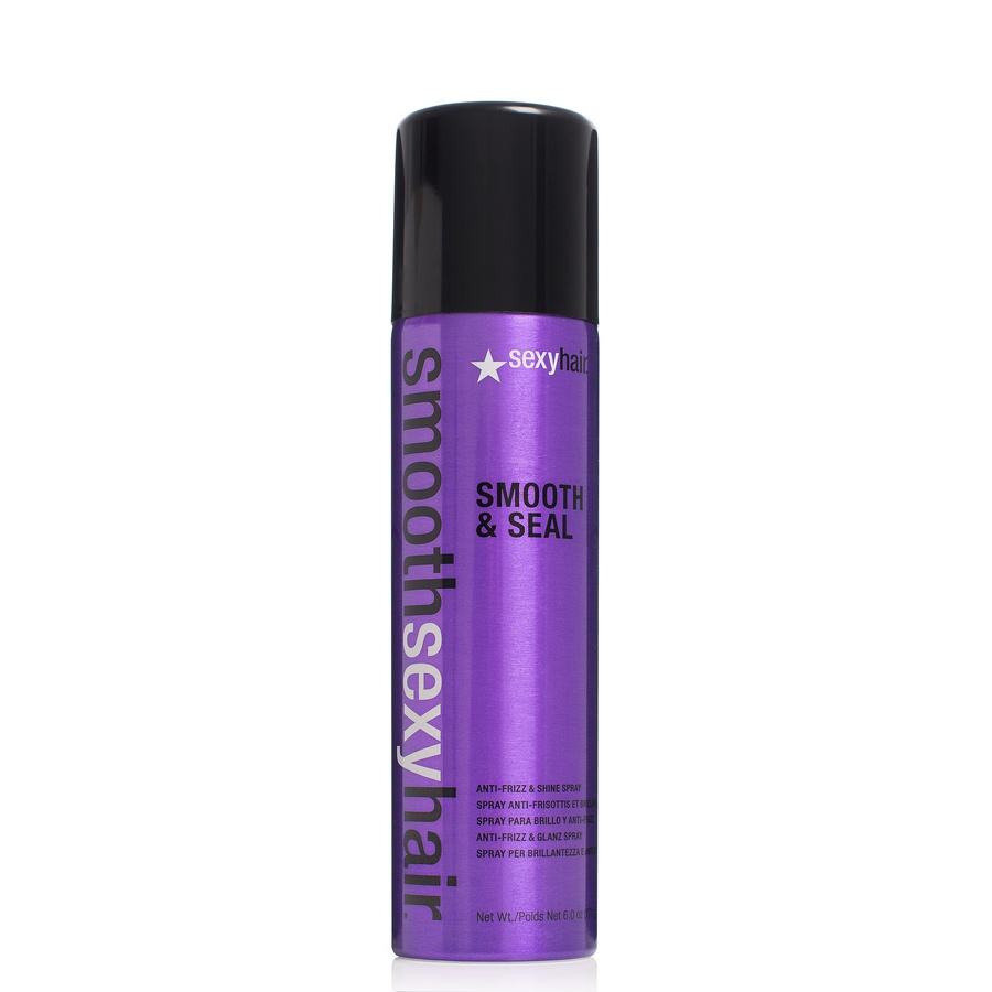 Smooth Sexy Hair Smooth & Seal 225ml