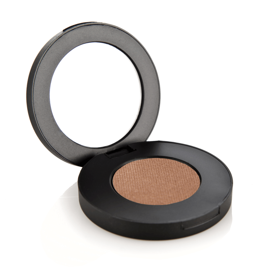 Youngblood Pressed Individual Eyeshadow Gilded 2 g