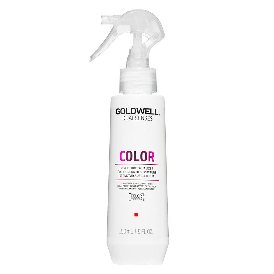 Goldwell Dualsenses Color Structure Equalizer 150ml
