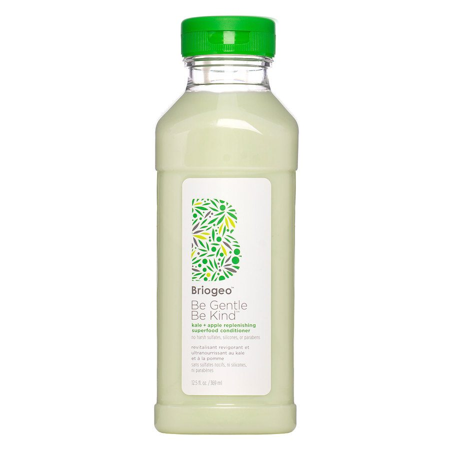 Be Gentle, Be Kind™ Kale + Apple Replenishing Superfood Conditioner 369ml