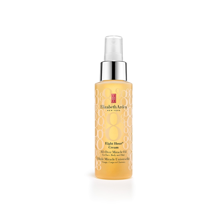 Elizabeth Arden Eight Hour All-Över Miracle Oil 100 ml