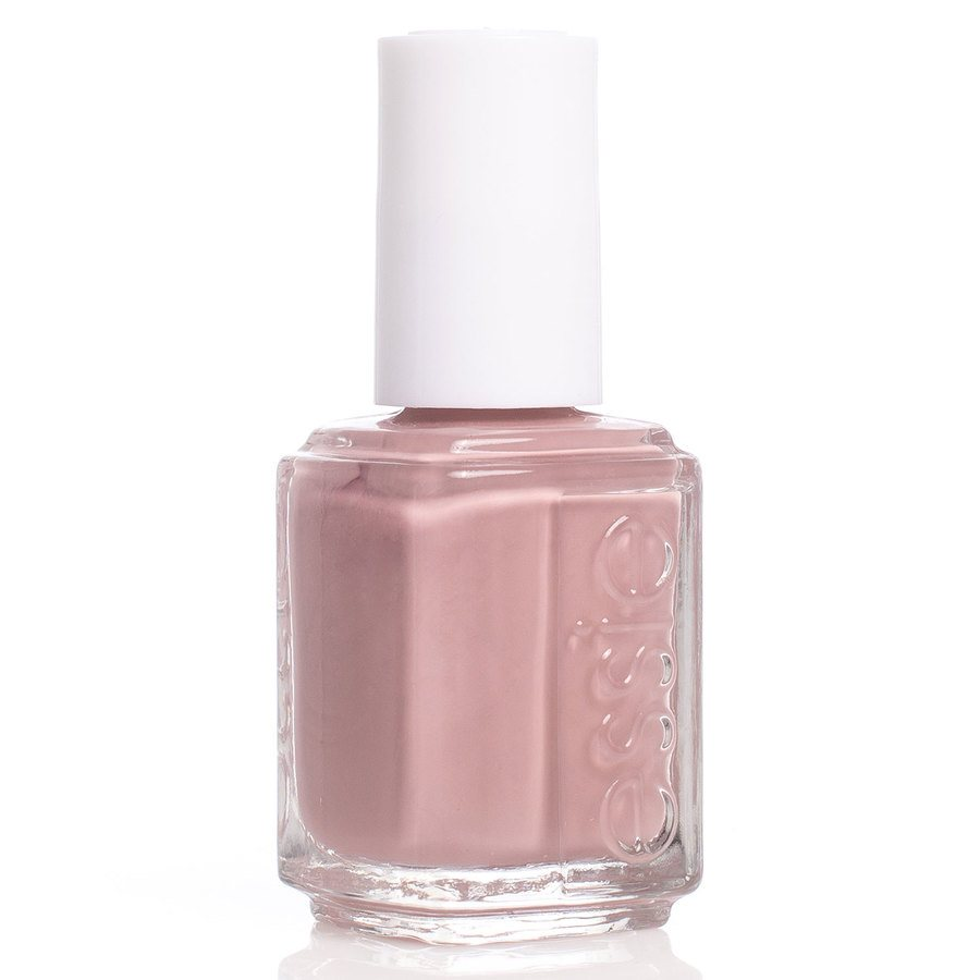 Essie Lady Like #101 13,5 ml
