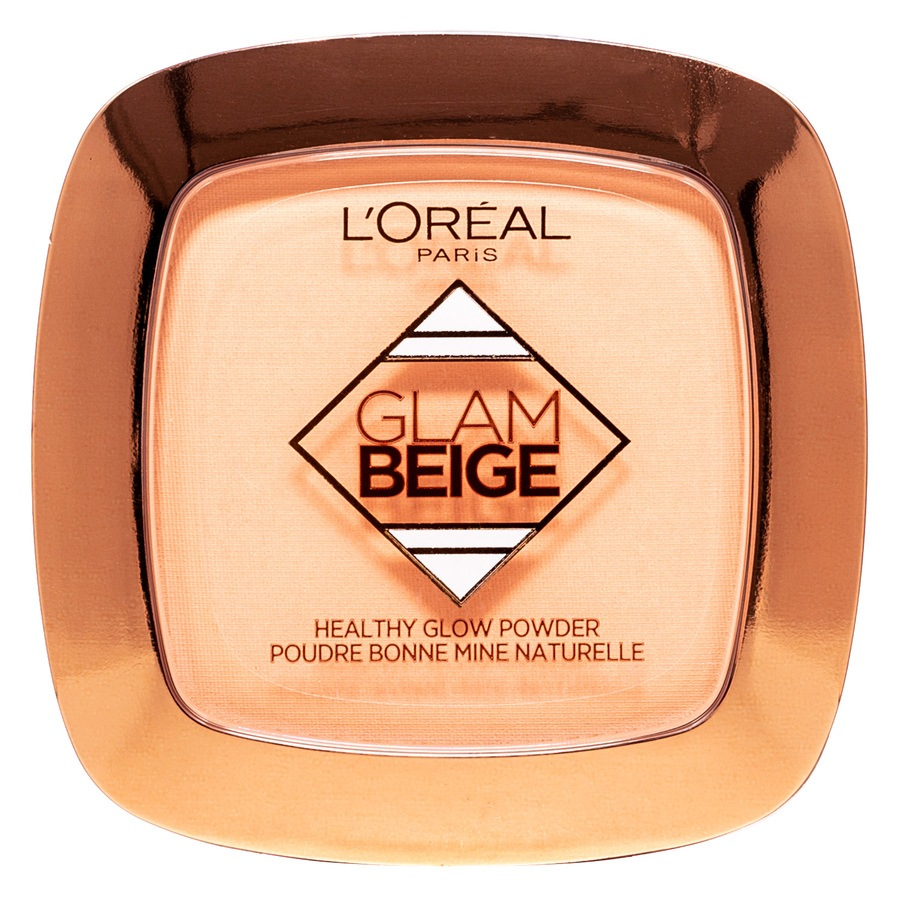 L'Oréal Paris Glam Beige Healthy Glow 20 Light 10 g