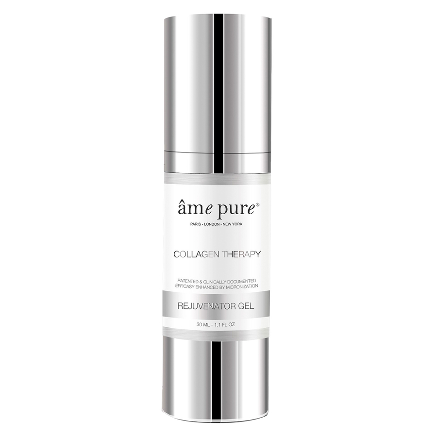 Âme Pure Collagen Therapy Gel 30 ml