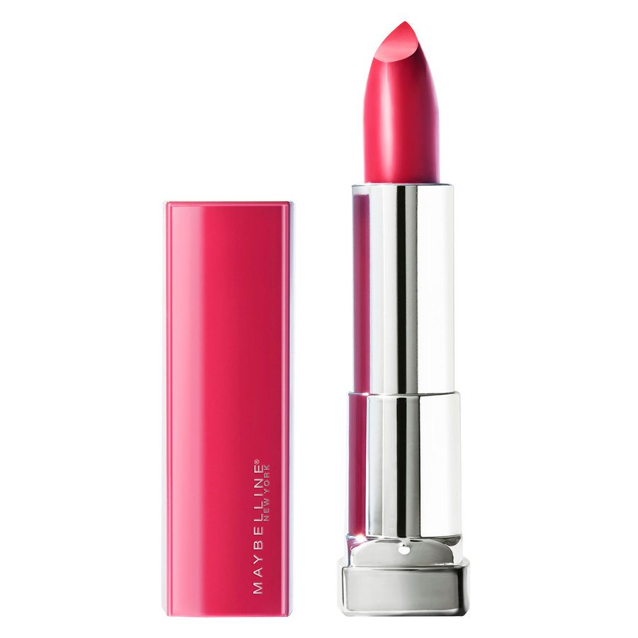 Maybelline Made For All Color Sensational, Fuchsia For Me