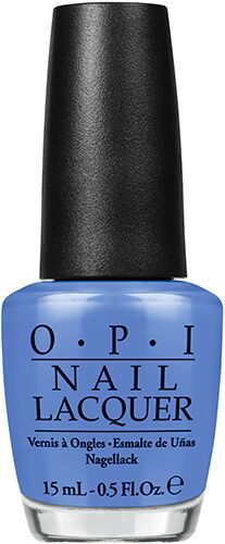 OPI New Orleans Collection Rich Girls & Po-Boys 15 ml NLN61