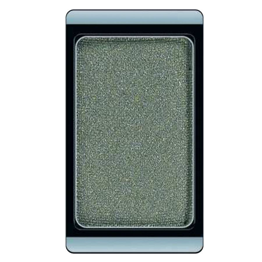 Artdeco Eyeshadow #40 Pearly MediumGreen