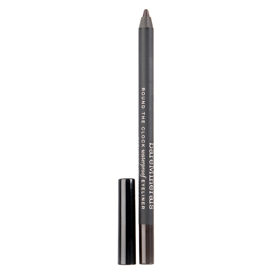 BareMinerals Round The Clock Waterproof Eyeliner 8 PM 1,2 g
