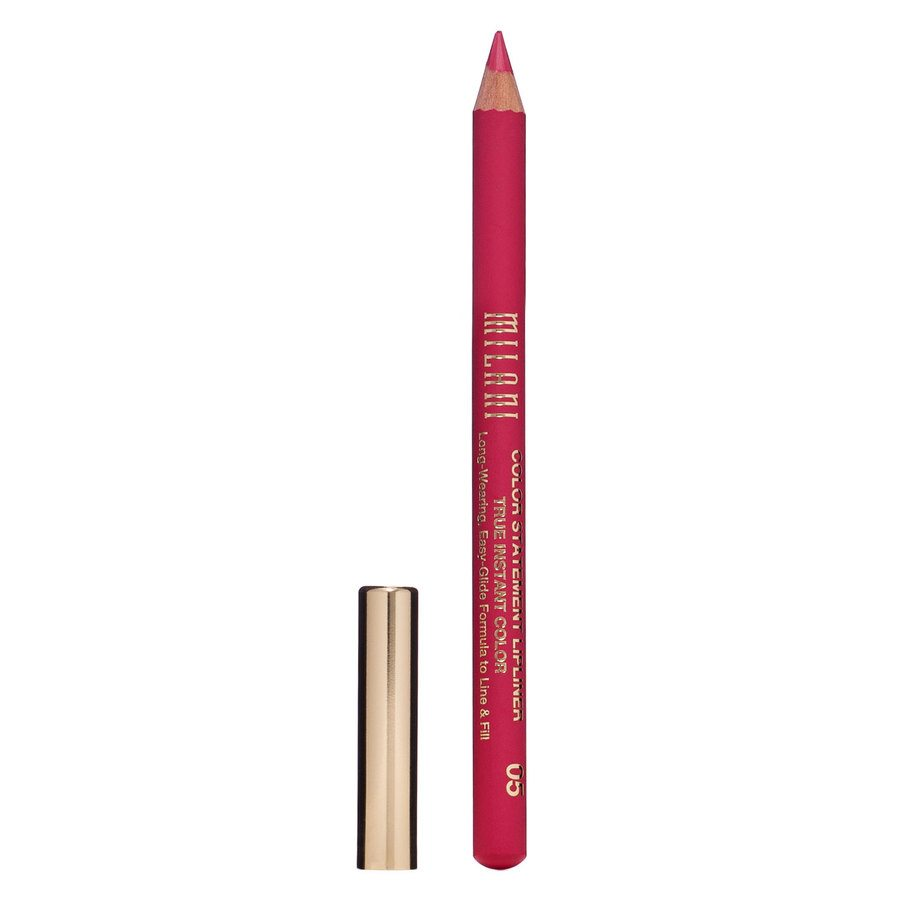 Milani Color Statement Lipliner Haute Pink 1,14 g