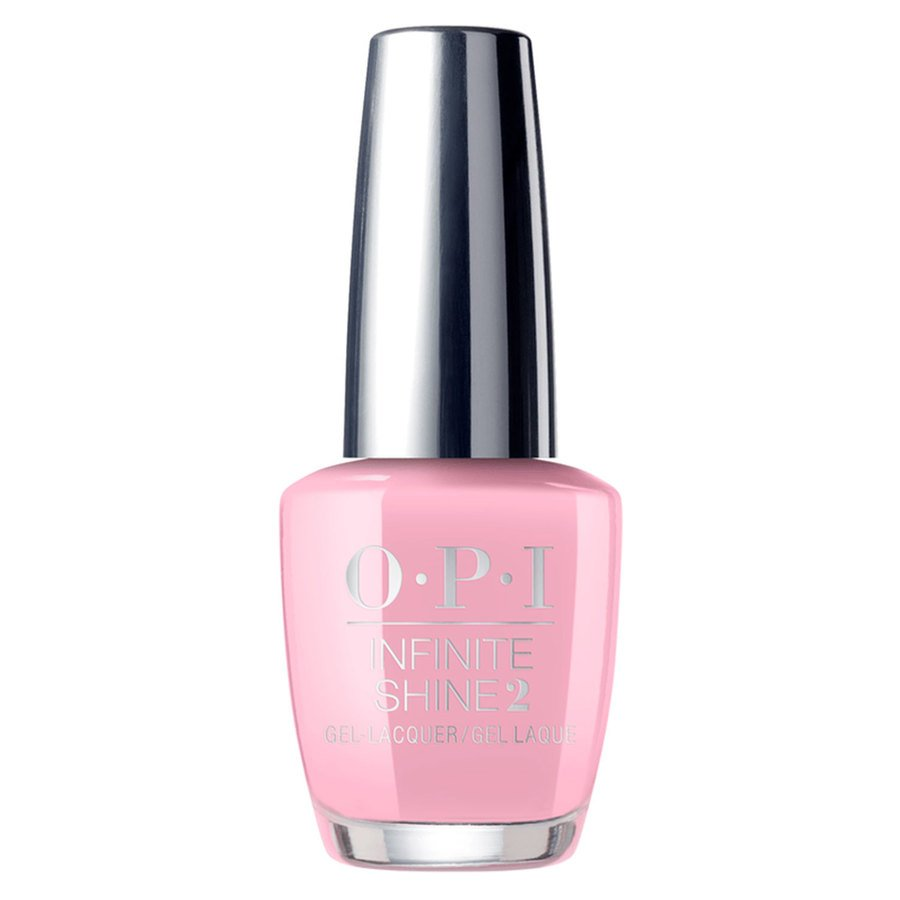 OPI Infinite Shine Its A Girl 15ml