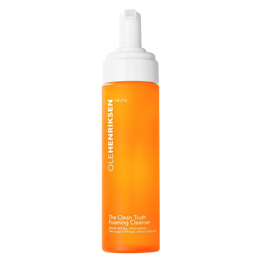 Ole Henriksen The Clean Truth Foaming Cleanser 207ml