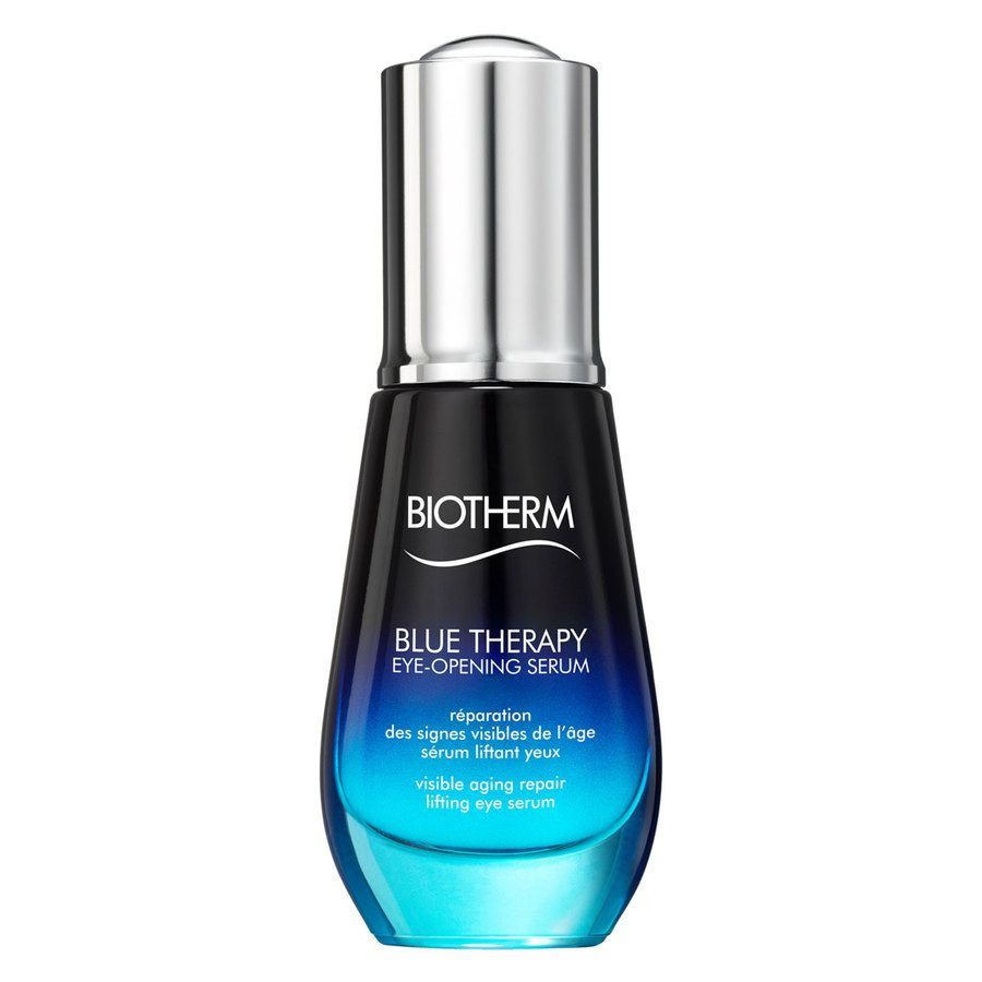 Biotherm Blue Therapy Eye-Opening Serum 16,5 ml