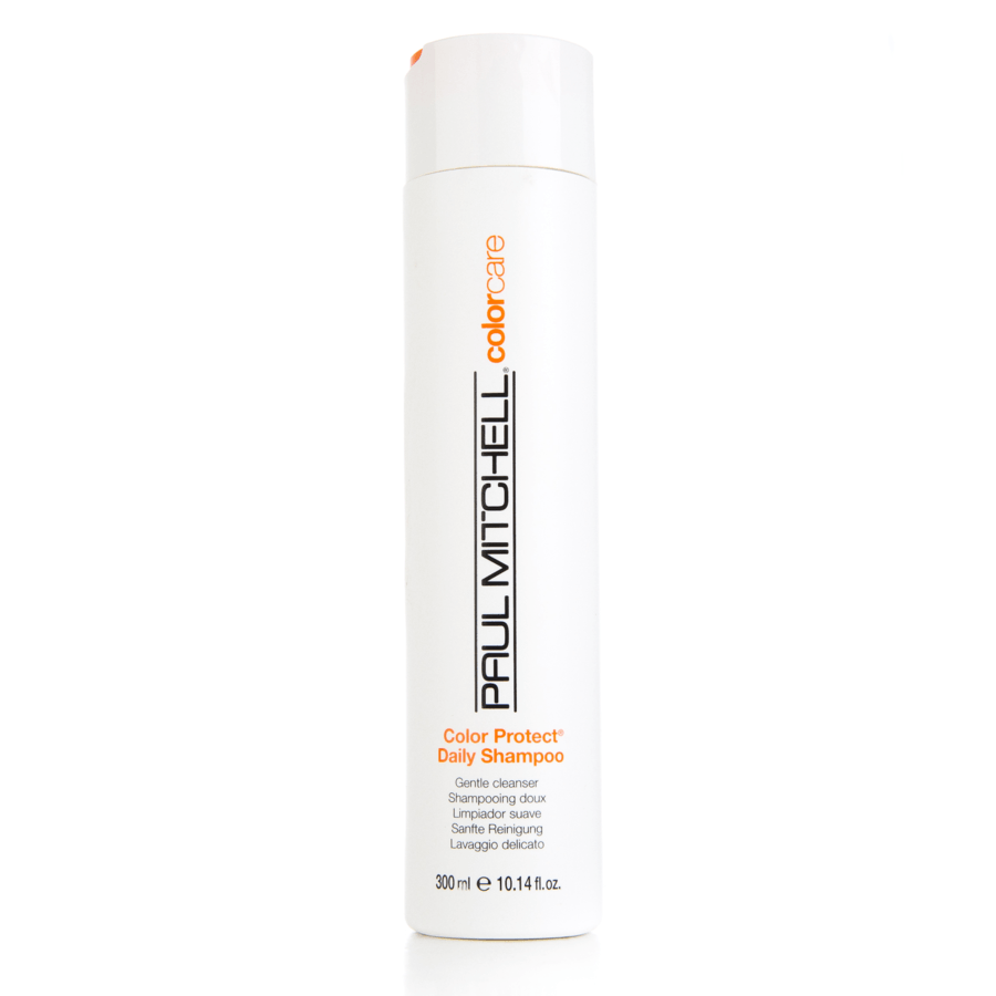 Paul Mitchell Color Care Color Protect Daily Shampoo 300 ml