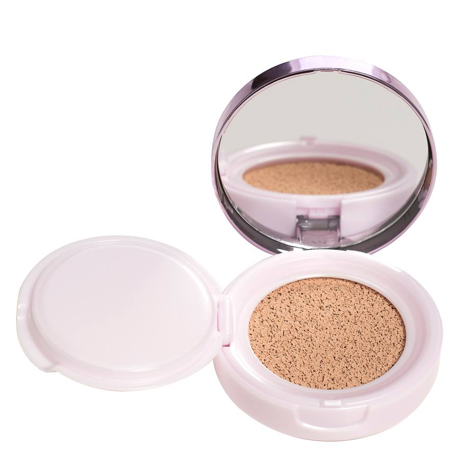 L'Oréal Paris Nude Magique Cushion Dewy Glow Foundation 01 Porcelain 14,6g