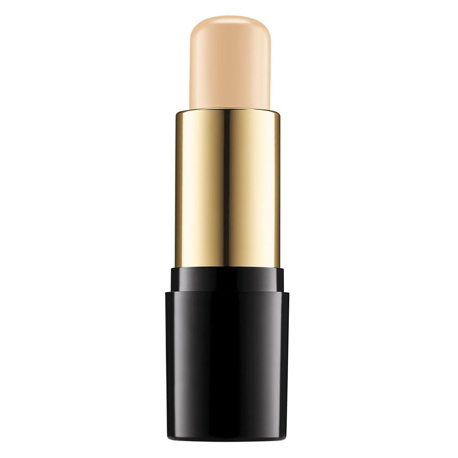 Lancôme Teint Idole Ultra Wear Stick Foundation #010 Beige Porcelaine