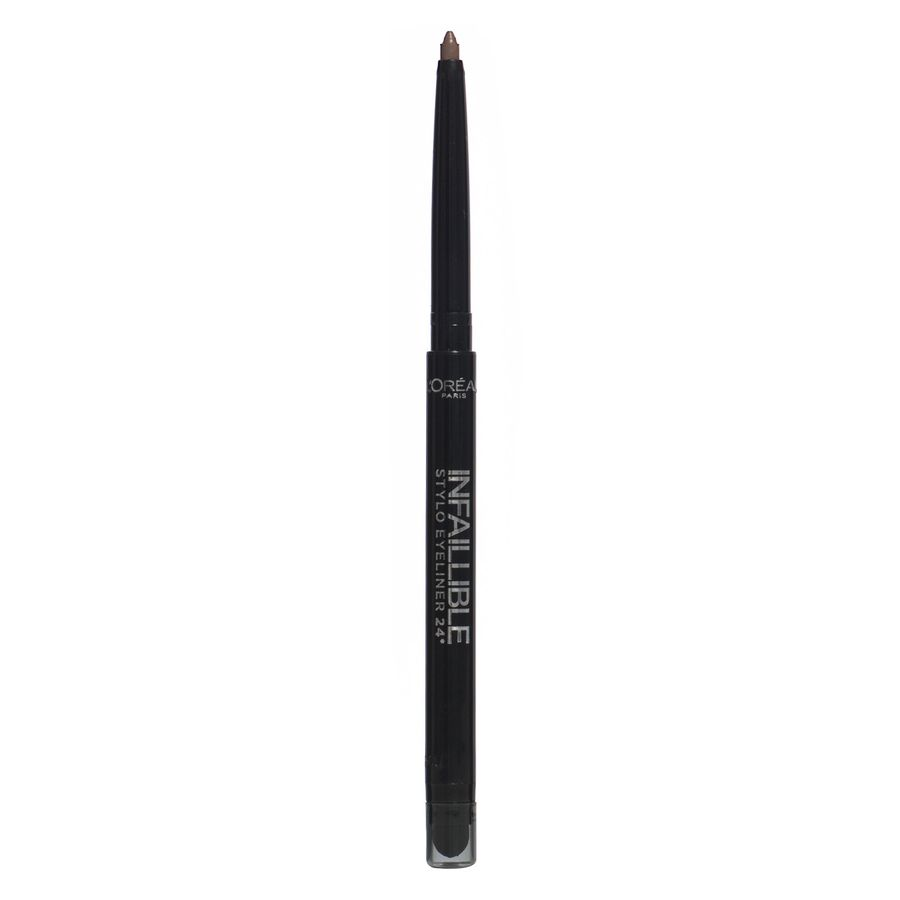 L'Oréal Paris Eyeliner Infallible 300 Chocolate Addiction