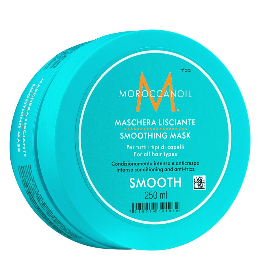 Moroccanoil Smoothing Mask 250 ml