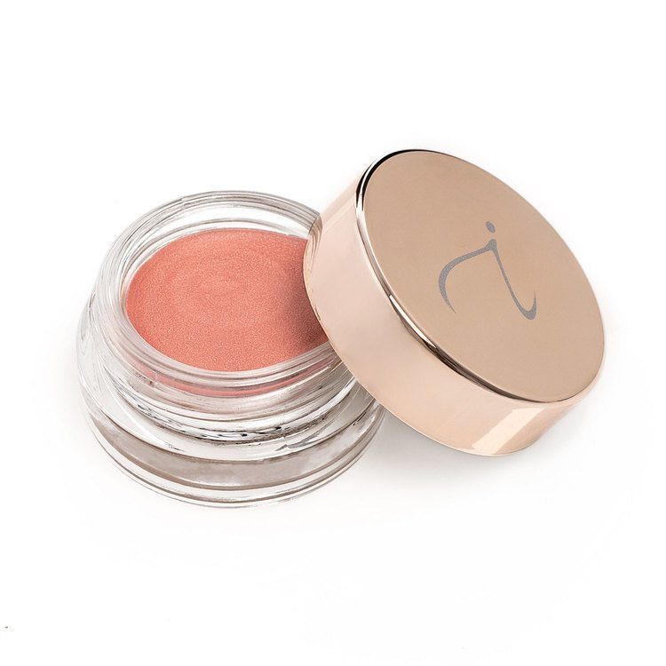 Jane Iredale Smooth Affair For Eyes Petal