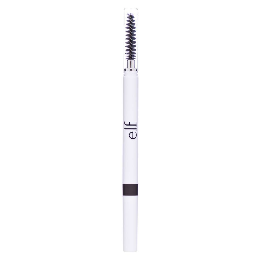e.l.f. Instant Lift Brow Pencil Neutral Brown