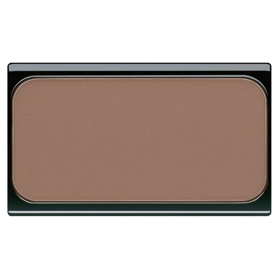 Artdeco Contouring #21 Dark Chocolate