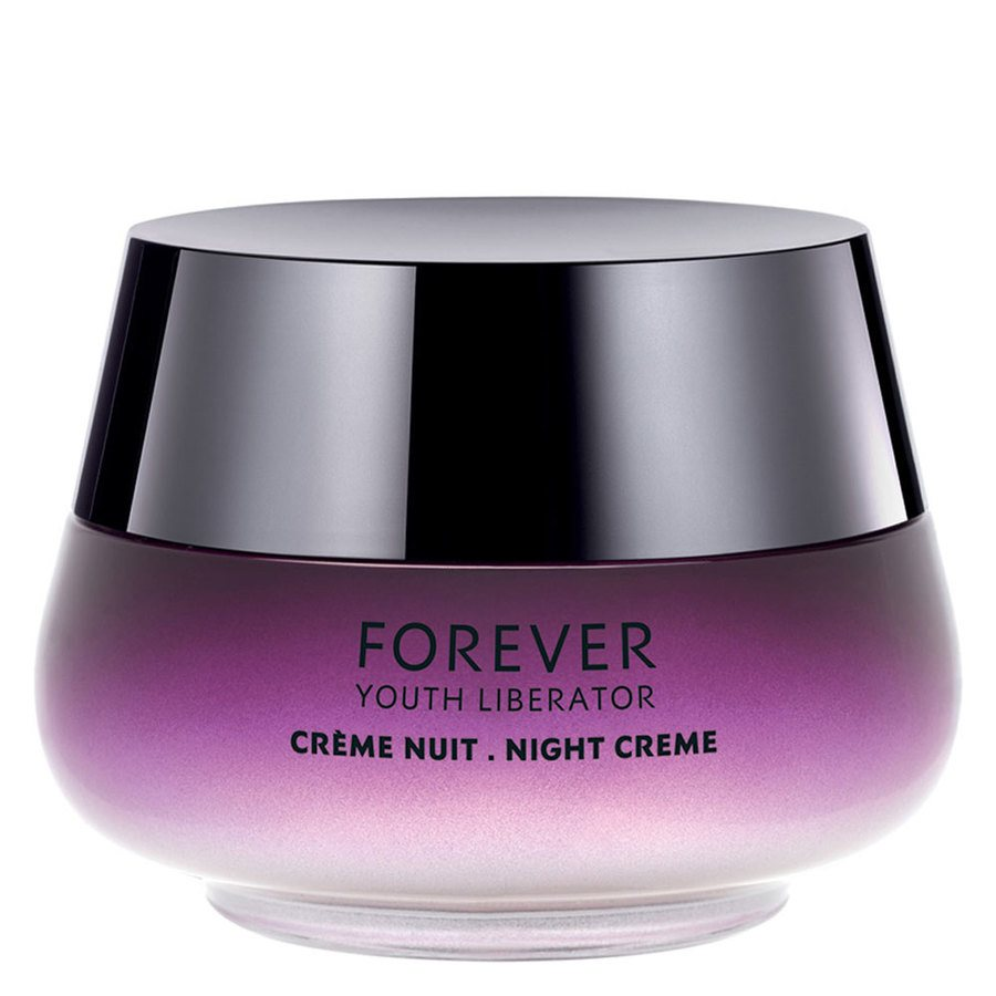 Yves Saint Laurent Forever Youth Liberator Creme Nuit 50ml