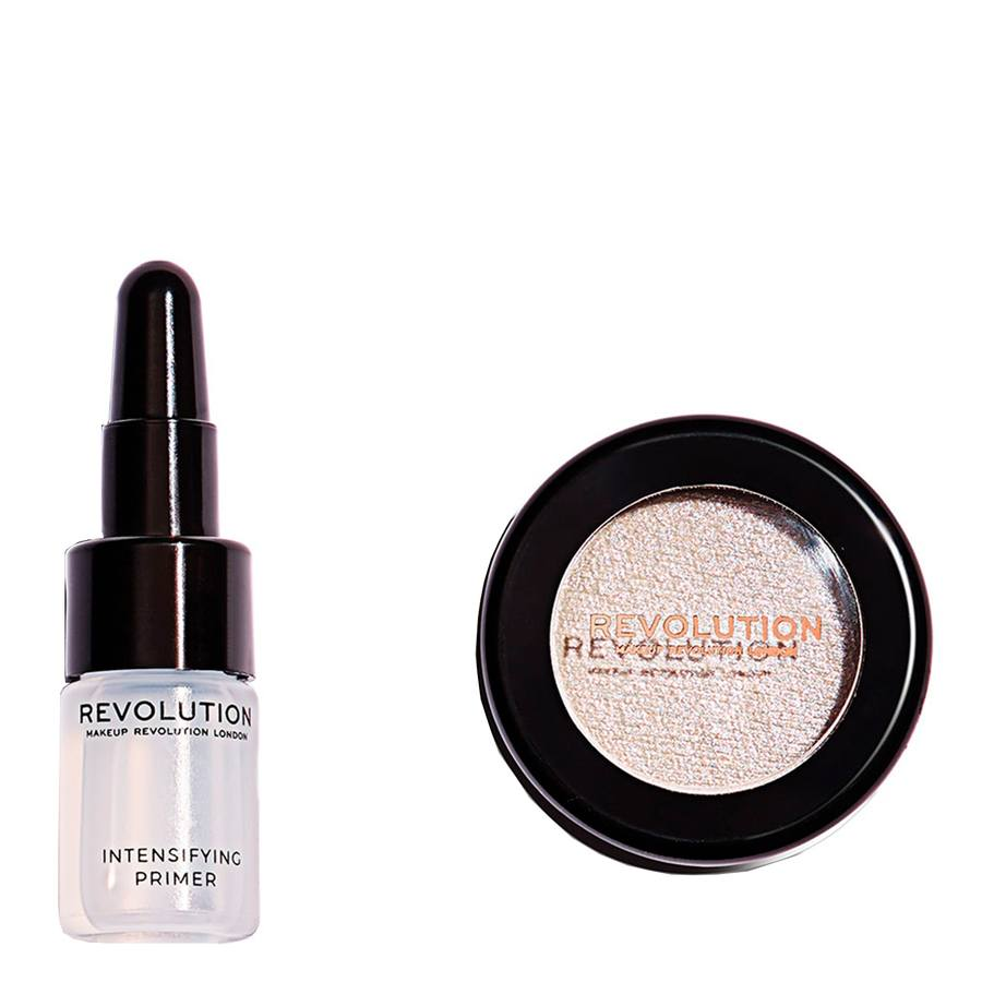 Makeup Revolution Flawless Foils Unicorn Foil 2,34 g