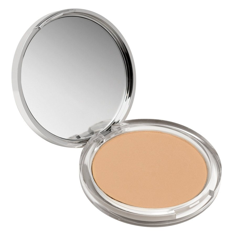 Clinique Superpowder Double Face Powder Matte Neutral 10 g