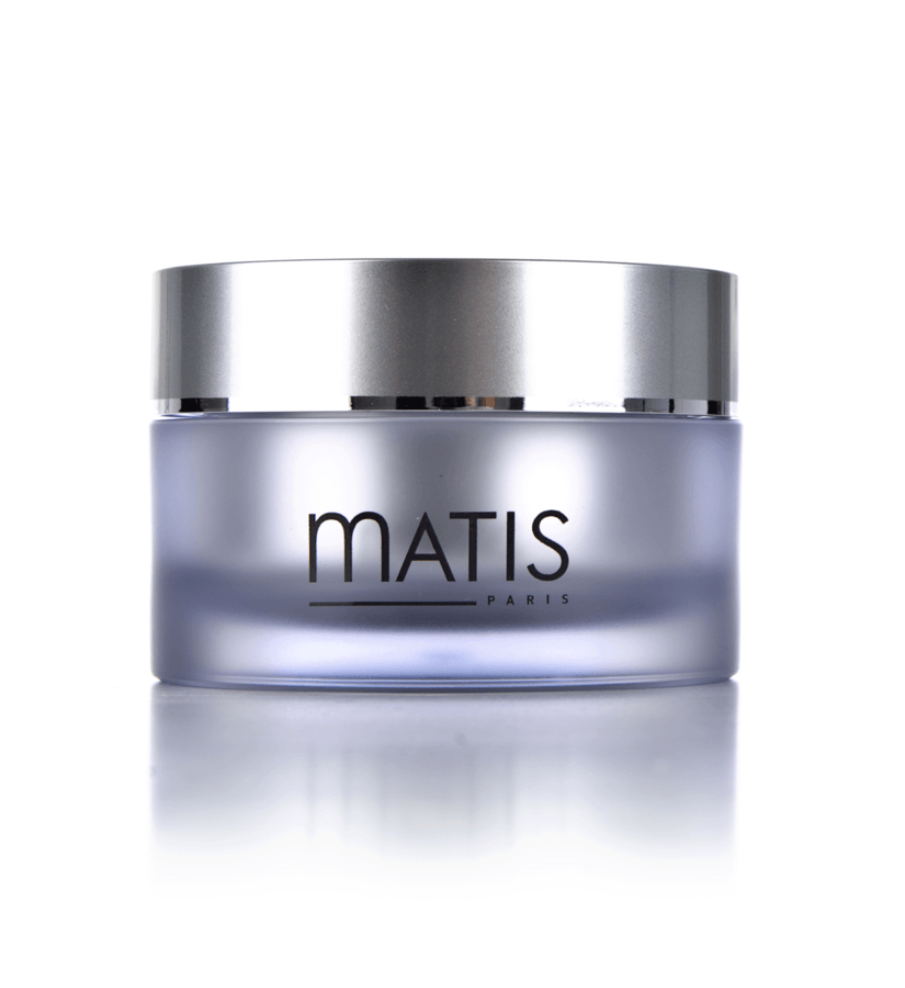 Matis Réponse Temps Revitalizing Omega-3 Cream 50 ml