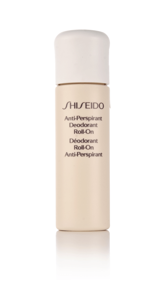Shiseido Deodorant Anti-Perspirant roll-on-50 ml