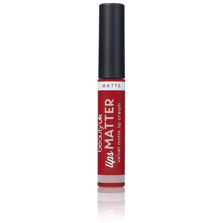 Beauty UK Lips Matter No.1 Bond, Mrs Bond