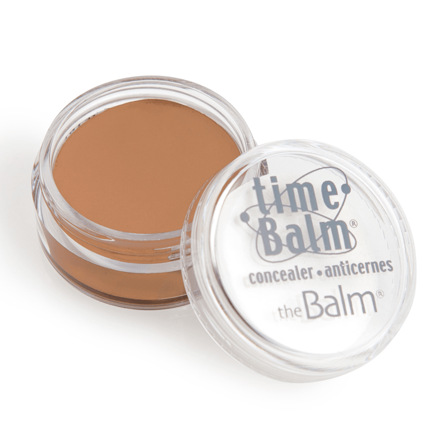 The Balm TimeBalm Anti Wrinkle Concealer Dark 7,5 g
