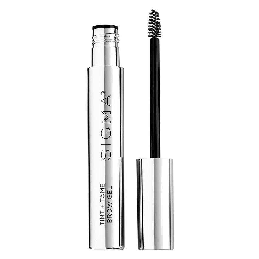 Sigma Tint + Tame Brow Gel Clear 2,7 ml
