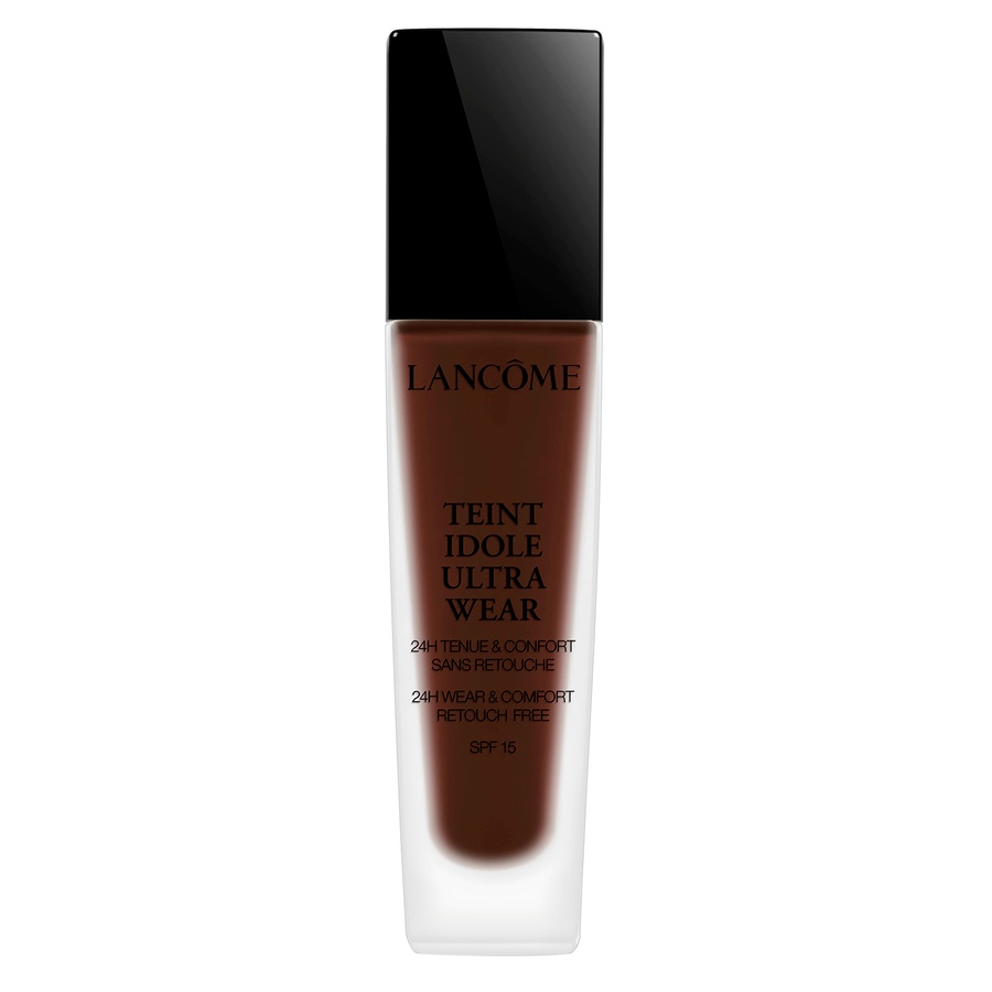 Lancôme Teint Idole Ultra Wear Foundation #17 30ml