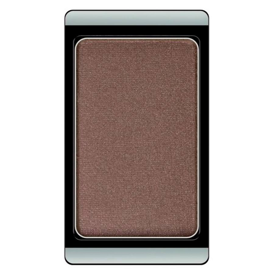 Artdeco Eyeshadow #517 Matt chocolate brown