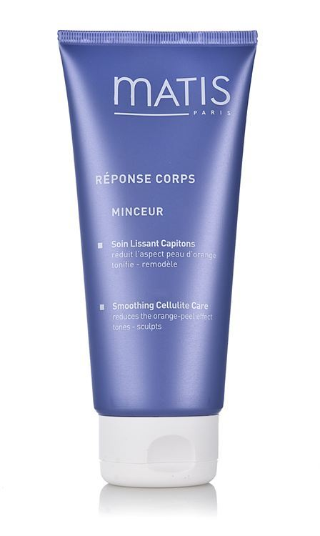 Matis Réponse Corps Smoothing Cellulite Care 200 ml