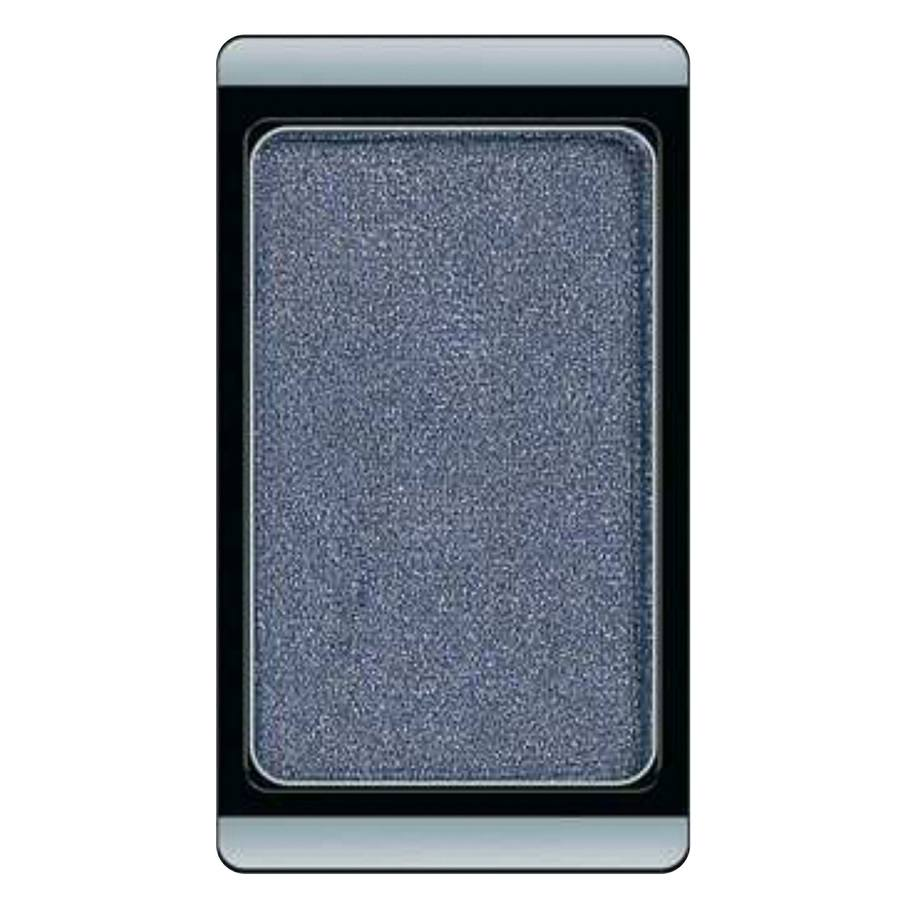 Artdeco Eyeshadow #82 Pearly Smokey Blue Violet
