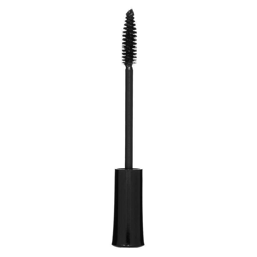Beauty UK Lash Fx Mascara Black