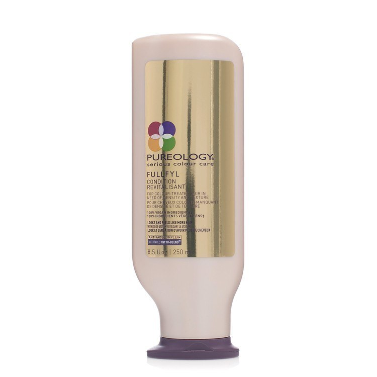 Pureology Fullfyl Condition Revitalisant Conditioner 250 ml