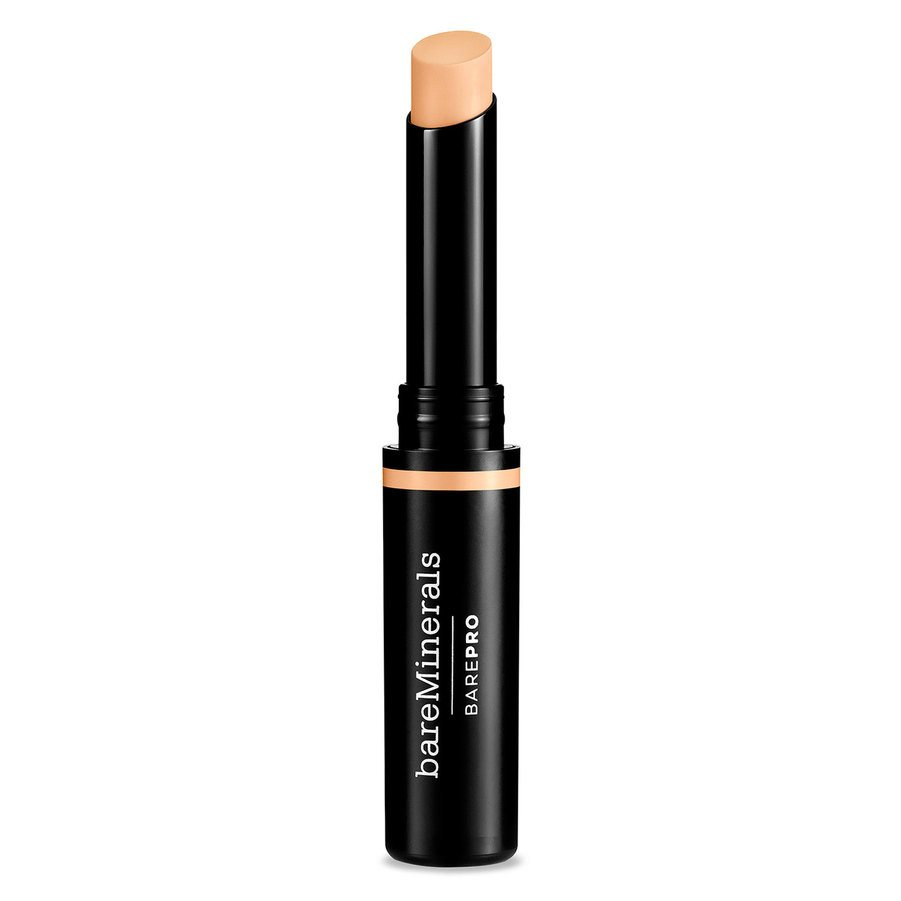 BareMinerals Bare Pro Concealer Fair/Light Warm 02 2,5 g