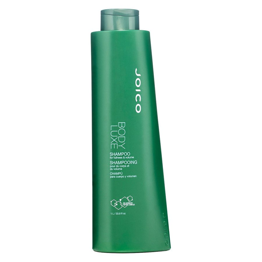 Joico Body Luxe Volumizing Shampoo 1000 ml