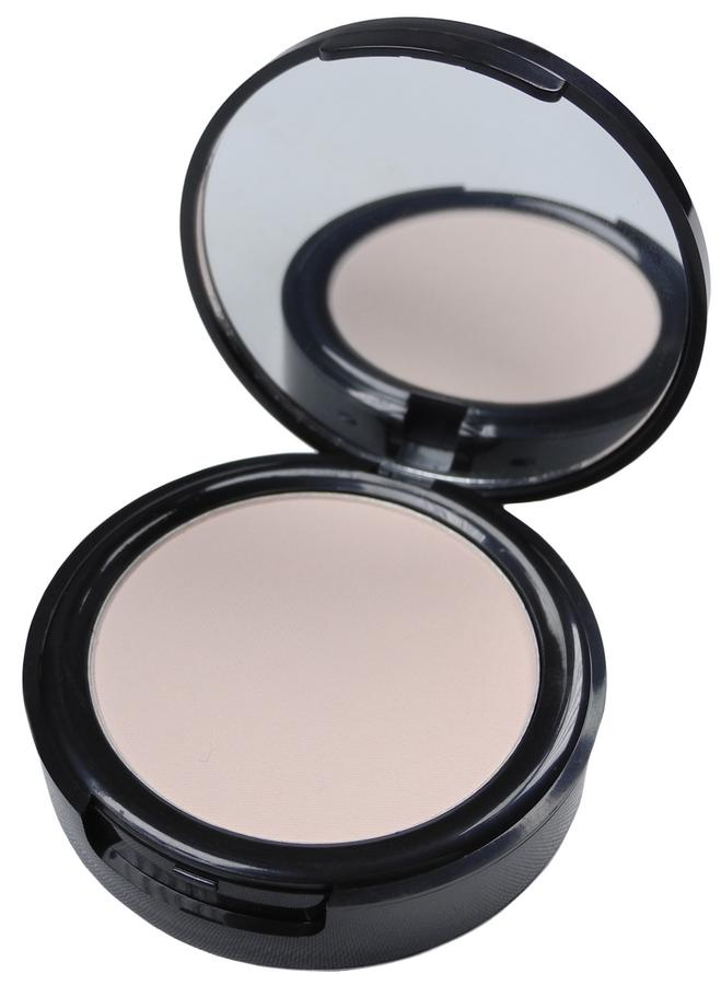 Smashit Cosmetics Compact Face Powder Light 9.5g