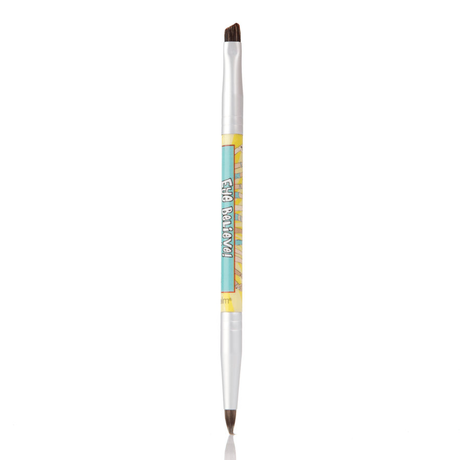 The Balm Brushes Eye Believe
