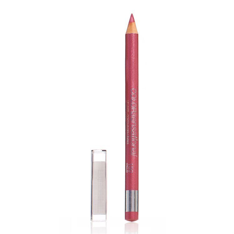 Maybelline Color Sensational Lip Liner 150 Stellar Pink