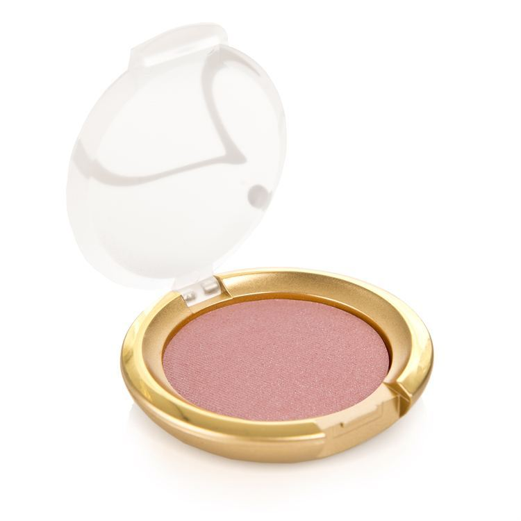 Jane Iredale PurePressed Blush Cotton Candy 3,7g